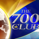 ON THE AIR: 700 Club Interview