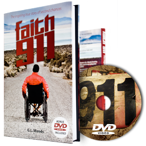 faith911_bookcover