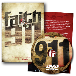 faith911_dvd